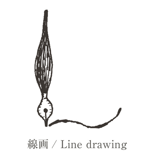 linedrawing